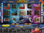 Space Covell One Free Aussie Pokies