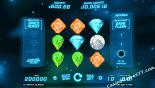Space Gems Online Pokies Australia