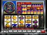 Spin or Reels Best Free Slot Machines
