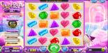 Sugarpop Best Free Pokies