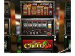 Super Cherry Best Free Slots