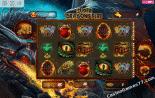 Super Dragons Fire Best Online Slots Australia