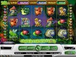 Super Lucky Frog Best Free Slot Machines