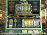 Super Nudge 6000 Best Free Slot Machines