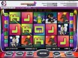 Super Star DJ Best Free Slot Machines