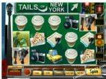 Tails of New York Best Online Slots Australia