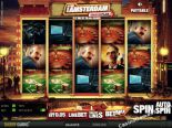 The Amsterdam Masterplan Best Free Slots