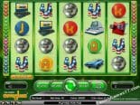 The Funky Seventies Best Free Slot Machines