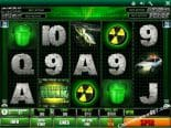 The Incredible Hulk 50 Lines Best Free Slot Machines