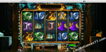 The Pig Wizard Best Free Slots