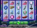 The Super Eighties Best Online Slots Australia