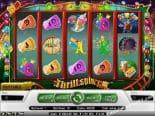 Thrill Spin Best Free Slot Machines