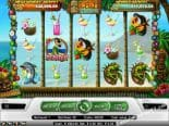 Tiki Wonders Best Online Slots Australia