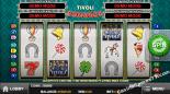 Tivoli Bonanza Best Free Slots