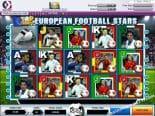 Top Trumps European Football Stars Slot Best Free Slots
