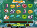 Tornado Farm Escape Best Free Slots