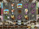 Torre Jeppe Online Pokies Australia