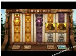Totems Wild Best Free Slots