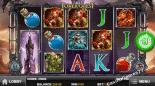 Tower Quest Online Pokies Australia
