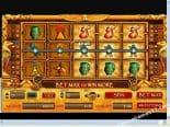 Treasure of Isis Best Online Slots Australia