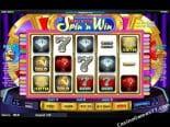 Triple Bonus Spin 'N Win Best Free Slots