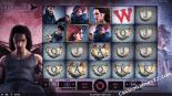 Universal Monsters Dracula Best Free Slots