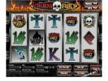 Viking Fury Best Free Slots