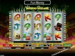 Voodoo Dollars Best Free Slot Machines