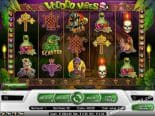 Voodoo Vibes Best Free Pokies