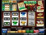 Wanted Bonus Best Online Slots Australia