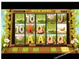Wild Bugs Best Online Slots Australia