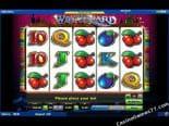 Win Wizard Best Free Slots
