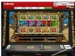 Wold on Safari Best Free Slot Machines