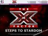 X-Factor Slot Best Free Slots