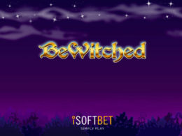 Bewitched best free pokies