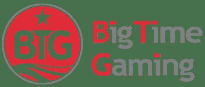 Big Time Gaming best online casino software provider for Australians