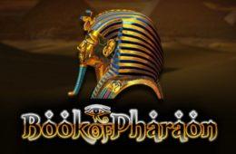 Book of Pharaon best free pokies