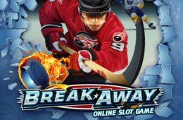Break Away best free pokies