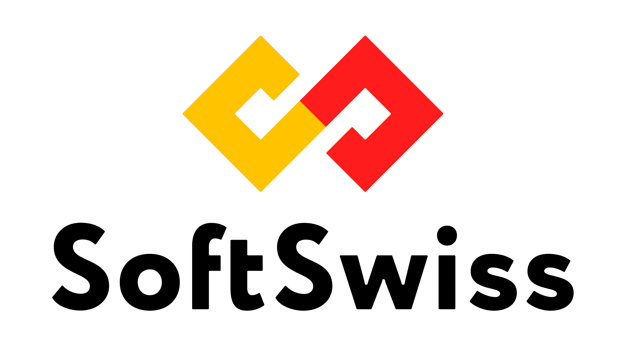 SoftSwiss best online casino software provider for Australians