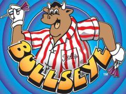 Bullseye best free pokies