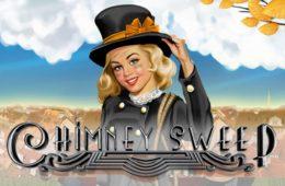 Chimney Sweep best free pokies