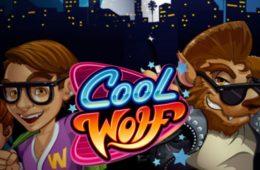 Cool Wolf best free pokies
