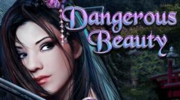 Dangerous Beauty best free pokies