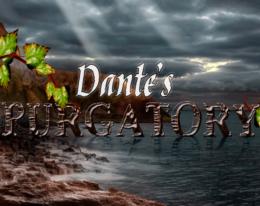 Dante Purgatory best free pokies