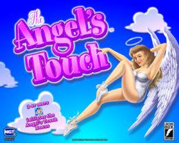 Angel's Touch best free pokies
