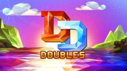 Doubles Best Free Slots