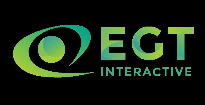 EGT Interactive best online casino software provider for Australians