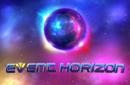 Event Horizon Free Aussie Pokies