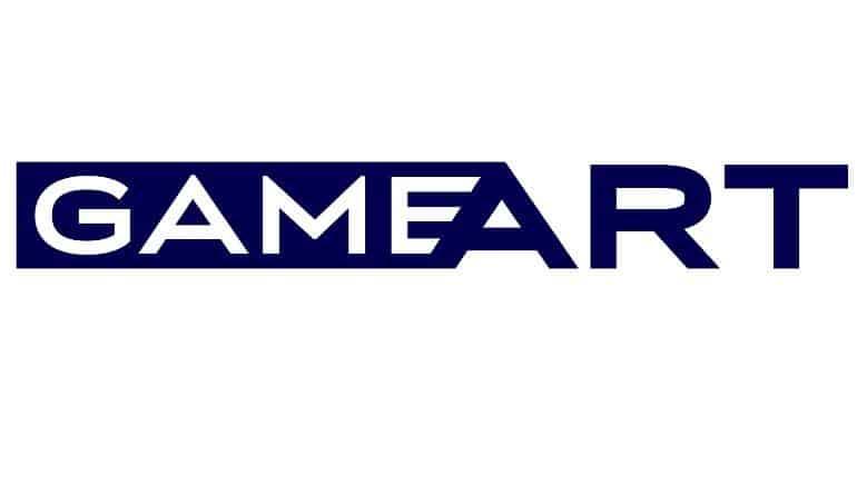 GameART best online casino software provider for Australians