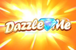 Dazzle Me Best Free Slots
